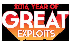 great-exploits-web