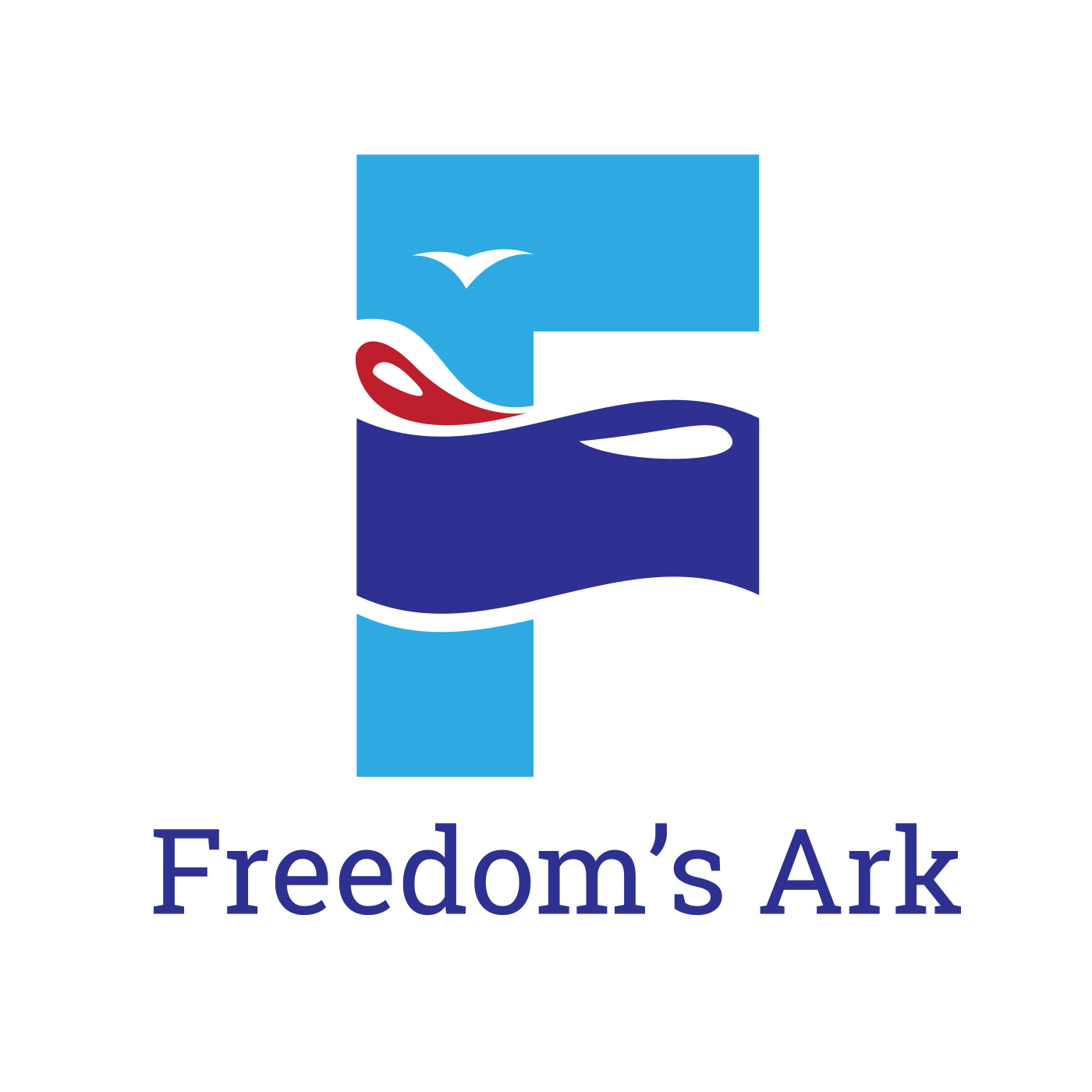 About us | Freedom's Ark Church