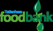 Tottenham Food Bank